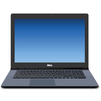 Dell Inspiron Repair and Dell Laptop Repair in San Francisco
