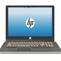 HP Pavilion Repair, HP Laptop Repair in San Francisco