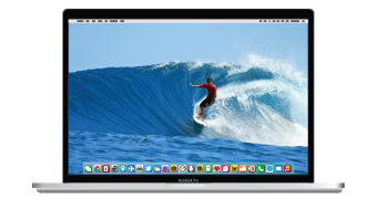 Macbook and Macbook Pro Repair in San Francisco