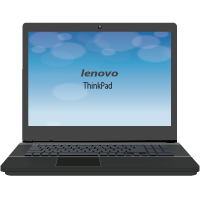 lenovo ThinkPad Repair, lenovo Laptop Repair in San Francisco